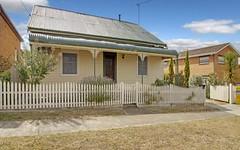 110 Faithfull St, Run-O-Waters NSW