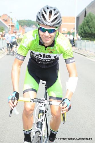 Geel Oosterlo  (28)