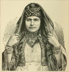 Anglų lietuvių žodynas. Žodis capital of oman reiškia kapitalo omanas lietuviškai.