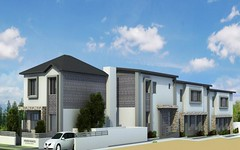 2/84 Frances Street, Lidcombe NSW