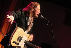 2014-07-20 - Robben Ford - Casino Magic - foto de Oscar Livera