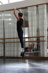 IMG_3648 (nda_photographer) Tags: boy ballet girl dance babies contemporary character jazz exams newcastledanceacademy