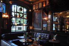 DSC_6824 Sir Richard Steel Pub Belsize Park London (photographer695) Tags: park london pub steel richard sir belsize