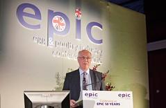 Eric Reid