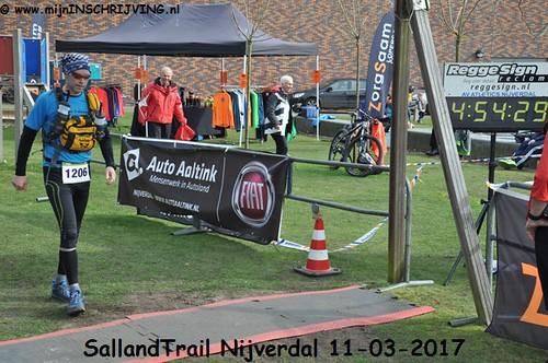 SallandTrail_11_03_2017_0604