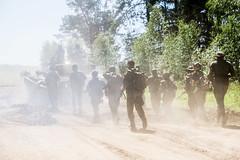 IMG_8260 (Osiedlowychemik) Tags: asg ca15 combatalert2015 dariawróbel
