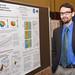 grad_research-5282