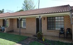 3/17 Geneva Street, Kyogle NSW