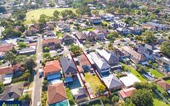 5 Gosling Street, Greenacre NSW