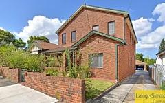 2/19 Hall Street, Belmore NSW