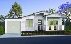 51/137 Mount View Road, Cessnock NSW
