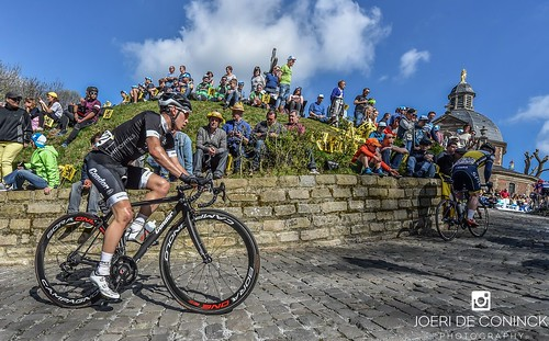 Ronde van Vlaanderen junioren (146)