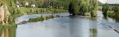 Moselle 57 Richemont (11) (pierre.verdiere) Tags: moselle fleuve moulin