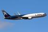 N418LA / LATAM Cargo Colombia / Boeing 767-316F(ER)(WL) (Charles Cunliffe) Tags: canon7dmkii aviation miamiinternationalairport kmia mia latamcargocolombia lancargo lae l7 boeing 767 767300f n418la