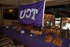 ny party1-1479 (TCU Alumni Association) Tags: nit championship 2017