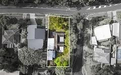 241 Loftus Avenue, Loftus NSW