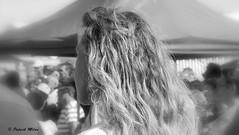 Sunny day (patrick_milan) Tags: noiretblanc blackandwhite noir blanc monochrome nb bw black white street rue people personne gens streetview féminin femal femme woman women girl fille belle beautiful portrait face candide plouguin ploudalmezeau portsall kersaint landunvez landeda lannilis treglonou saintpabu pabu abers finistère brittany bretagne bzh saintrenan renan lanildut aberwrach lampaul plouarzel breles