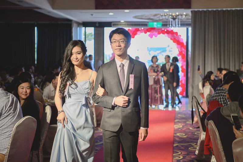 宜蘭婚攝, 品華婚宴, 品華婚攝, 品華會館, 婚攝, 婚攝小寶, 新祕Sophia Lin,MSC_0035