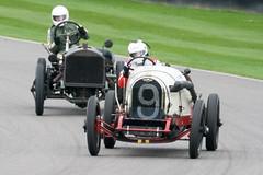 1922 Bentley 3-Litre TT (Edgemo) Tags: bentley 3litre tt edwardian specials sf edge trophy members meeting mm75 goodwood 75mm bentley3litrett edwardianspecials membersmeeting sfedgetrophy