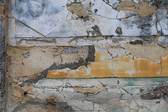 Textures (Rick & Bart) Tags: italy italia campania naples pompeii historic unescoworldheritage roman rickvink rickbart canon eos70d ruins texture