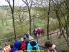 """2017-04-11           Leersum  24 km     (55) • <a style=""""font-size:0.8em;"""" href=""""http://www.flickr.com/photos/118469228@N03/33197038993/"""" target=""""_blank"""">View on Flickr</a>"""
