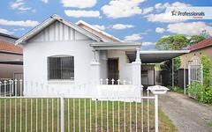 5 ROSE Street, Punchbowl NSW