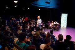 J57B3343 (SKVR) Tags: skvr hester blankestijn dichtbij voorstelling debat spoken word storytelling stand up comedy theater zuidplein jongeren rotterdam zuid presentatie