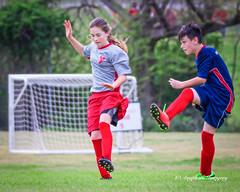West Side Soccer 7 (augphoto) Tags: augphotoimagery children kids people soccer sports greenwood southcarolina unitedstates