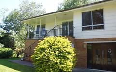 154 Left Bank Road, Kinchela NSW