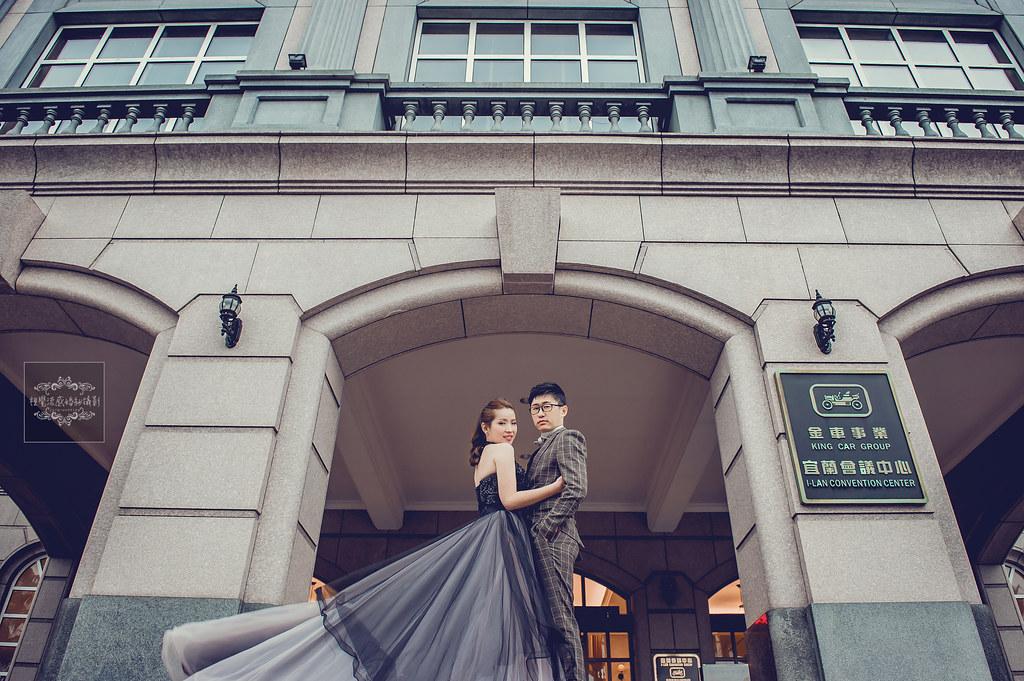 金車噶瑪蘭,宜蘭金車噶瑪蘭,宜蘭婚紗景點,中和婚紗推薦,板橋婚紗攝影,永和婚紗,視覺流感,金車噶瑪蘭拍婚紗