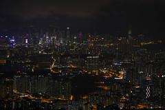 170419135826_A7 (photochoi) Tags: hongkong nightscene photochoi feingorshan