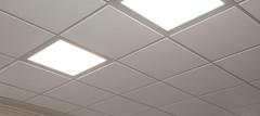 Sound Insulation London (dannyranduk) Tags: soundproof wall floors sound insulation london club soundproofing