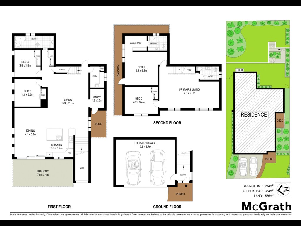 34 Masefield Avenue Bateau Bay Nsw 2261 Australia