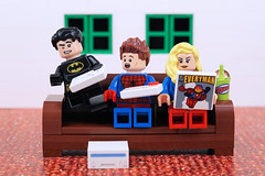 Spiderman: I need my Super Jumper (Lesgo LEGO Foto!) Tags: lego minifig minifigs minifigure minifigures collectible collectable legophotography omg toy toys legography fun love cute coolminifig collectibleminifigures collectableminifigure batman spiderman spider man supergirl super girl superhero hero superheroes heroes gameconsole console gamer game gamers gameplaying