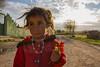 umut (yasar metin) Tags: loneliness last metin yaşar turk türk ngc nazar kırşehir huzur zaman zor inziva kaçmak kaybolmak photographer photography plan photo people photographers umut ümit mutluluk fotograf fotoğraf canon 70d