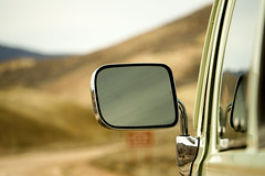 Mirrors (NateJPhotography) Tags: paintedhills oregon easternoregon
