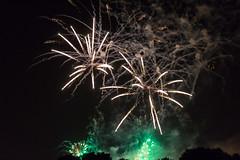 Nit del Foc (rafa.esteve) Tags: españa espectáculo event evento fallas fireworks fuegosartificiales night noche pirotecnia show spain valencia