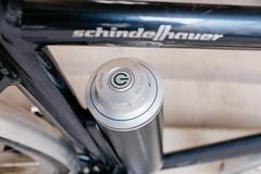 Pendix4 (Citybiker.at) Tags: schindelhauerbikes friedrich pendix pedelek ebike electricbicycle gatescarbondrive