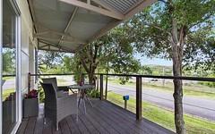 1 Heaton Street, Awaba NSW