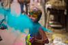 Splash ! (Shanmuga Nathan.) Tags: cwc chennaiweekendclickers holi holi2017 tamilnadu india sowcarpet chennai nammachennai mychennai northmadras holicelebration holiinchennai holiinsowcarpet vadachennai shan shanmuganathanphotography capturemachine festivalofcolors natgeo ngc twop nationalgeography picsoftheday picoftoday indianphotography photographyofindia portrait