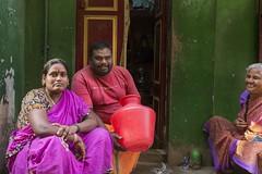 A family portrait (Akilan T) Tags: india tamilnadu chennai triplicane chennaiweekendclickers cwc