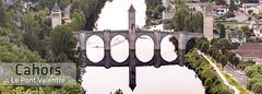 117x42mm // Réf : 15110201 // Cahors