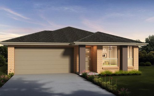 5510 Norfolk Boulevard, Spring Farm NSW 2570