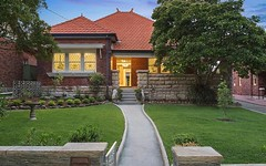 33 Dunmore Street North, Bexley NSW