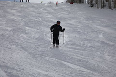 2017-00495-2 (kjhbirdman) Tags: activities bower businesspeople colorado people places snowskiing steamboatsprings unitedstates vascularsurgerycolleagues