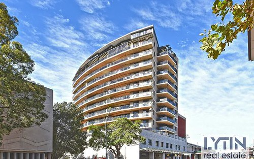 2/3-7 Fetherstone Street, Bankstown NSW 2200