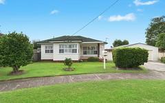 18 Hawkins Street, New Lambton NSW