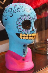 P4131736 (Vagamundos / Carlos Olmo) Tags: mexico vagamundosmexico museo lascatrinas sanmigueldeallende guanajuato