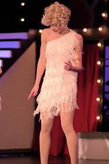 POP_6201 (Philip Osborne Photography) Tags: matinee theatre play charlotte directorterrygabbard pentaxa135mmf28smc chicago akhs ardreykellhighschool velmakelly roxiehart hothoneyrag
