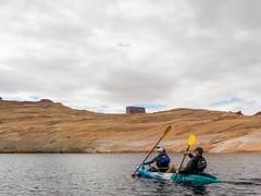 hidden-canyon-kayak-lake-powell-page-arizona-southwest-DSCN9442